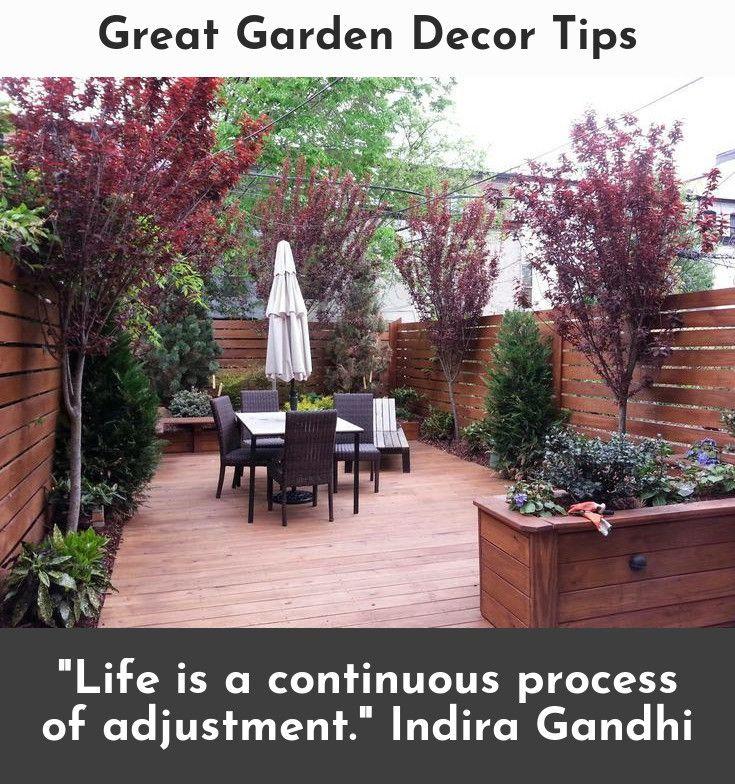 Free Landscape Design App Garden Design App Pro Landscape Free Landscape Design Landscape Design App Garden Design Software