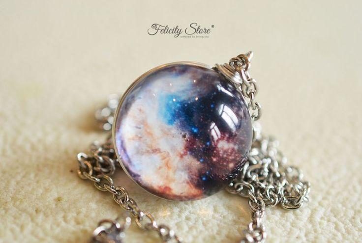 poza universe