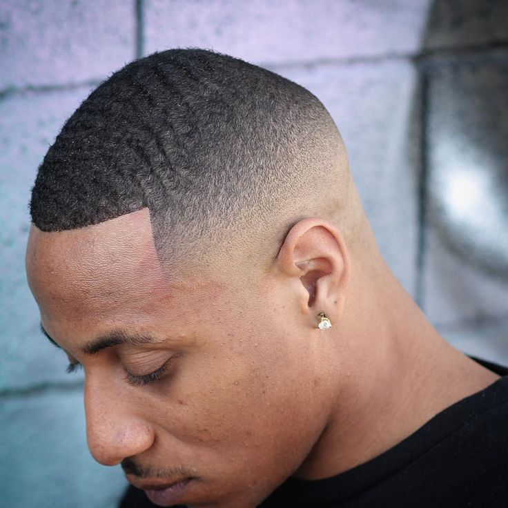 New Best Impressive Pics: 25+ Best Ideas About Bald Fade On Pinterest