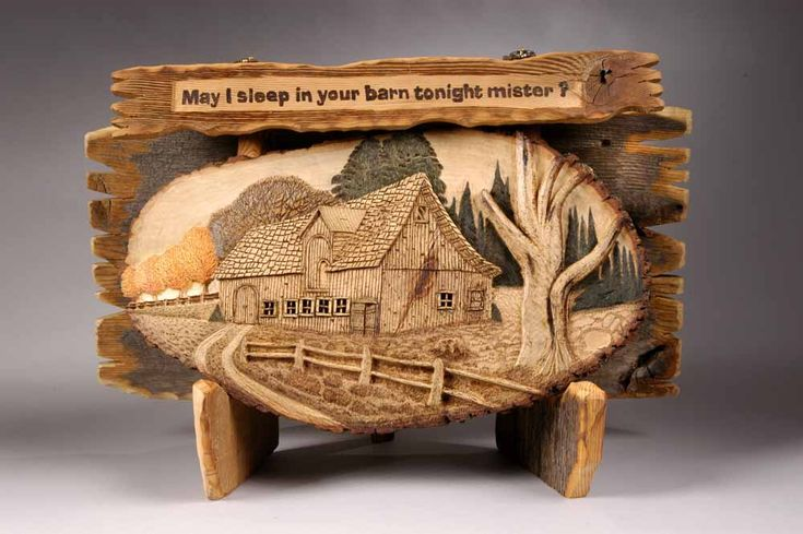 Best wood carving images on pinterest carved