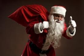 A maioria dos psicólogos acreditam que mentir para as crianças acerca do Pai Natal é inofensivo, e pode até ter benefícios. Por exemplo, o Pai Natal pode servir como um exemplo de abnegação e criar tradições familiares, disse Jared Durtschi, professor de terapia familiar na Kansas State University.