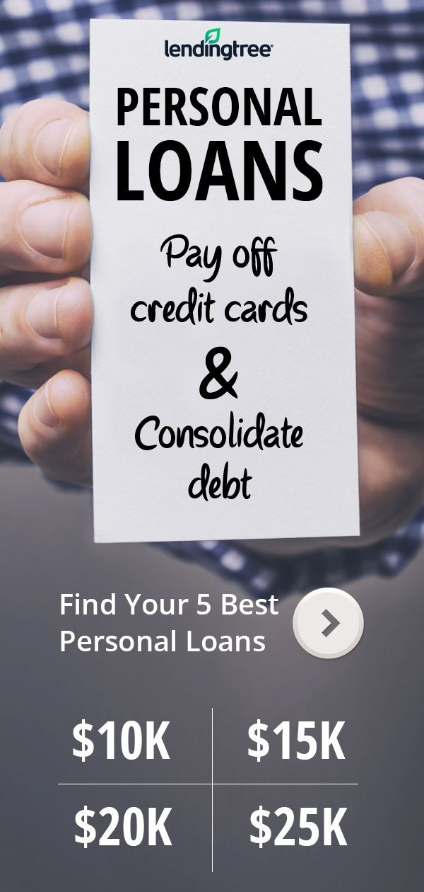 Pay Off Credit Cards Consolidate Debt And Build Credit Faster Personal Loan Rates As Low As Paying Off Credit Cards Personal Loans Credit Card Consolidation