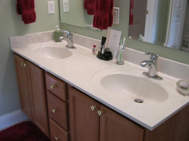1000 Ideas About Bathroom Fixtures On Pinterest: 1000+ Ideas About Frame Bathroom Mirrors On Pinterest