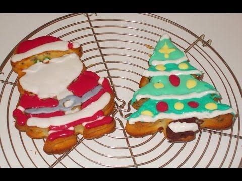 Desserts (English)