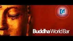 relaxing buddha music - Google Search