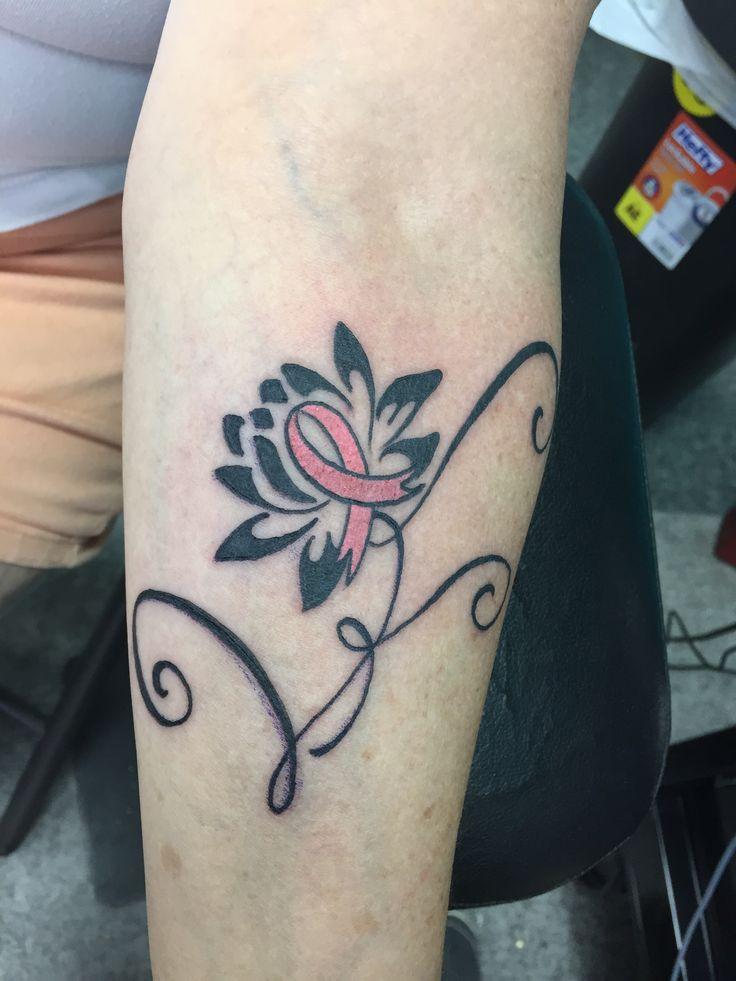 Best 25 lotus flower tattoos ideas on pinterest lotus for Sister in law tattoos