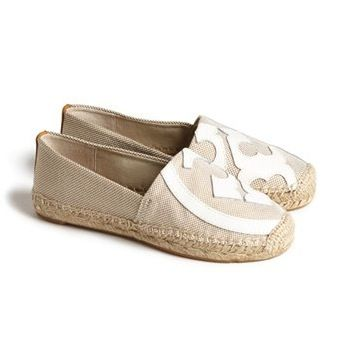 Toms Shoe Store Orlando