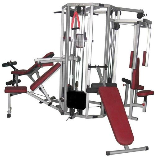 Gym Equipment Vendors: 83 Best Gym Equipments Manufacturers Images On Pinterest