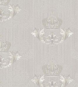 https://www.casa-padrino.de/harald-gloeoeckler-imperial-baroque-papier-peint-54858-beige/designer-tapete/harald-gloeoeckler-tapete/a-99739/