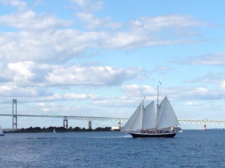 39 Best NS Newport, RI Images On Pinterest