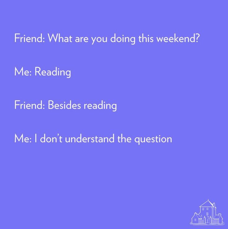 goodreads on   Book quotes funny, Book humor, Book quotes