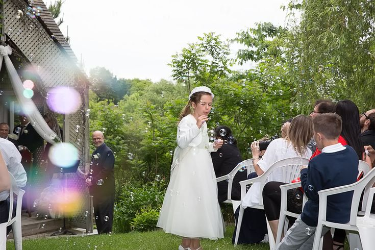 Pierre-Robinson-mariage-wedding-029 Photographie de mariage, Mariage, Photographe de mariage Pierre Robinson Photographe St-Hyacinthe, Saint-Hyacinthe