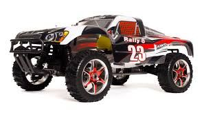 Best Gas Powered RC Cars Hobbyists Ultimate List Swell RC. To get more information visit http://www.swellrc.com/gas-powered-rc-cars/