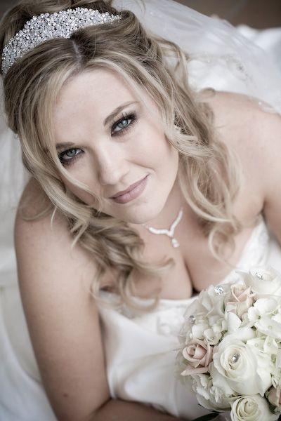 buy nike air yeezy 2 online uk wedding  Photography Idea