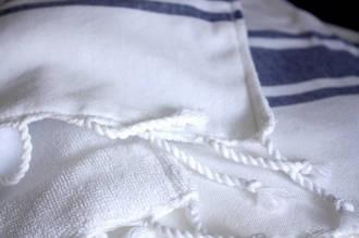 Bodrum Turkish Towel