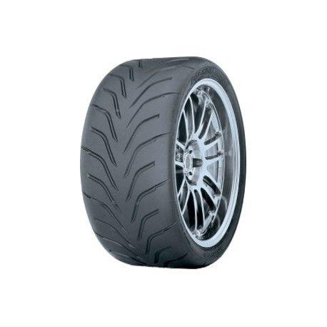 (358969) Neumatico Toyo PROXES R888 205/50 ZR15 86W