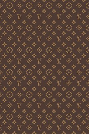 53ae3def51a7e Louis Vuitton Print
