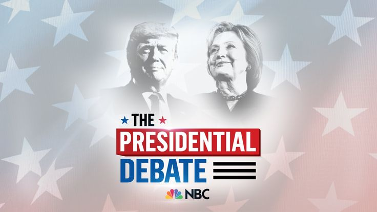 #debatenight Why did Wesley Snipes go to prison For not paying taxes and Donald J. Trump has not paid his taxesThe Third Presidential Debate - LIVE Wednesday, October 19, 2016 9 PM EST