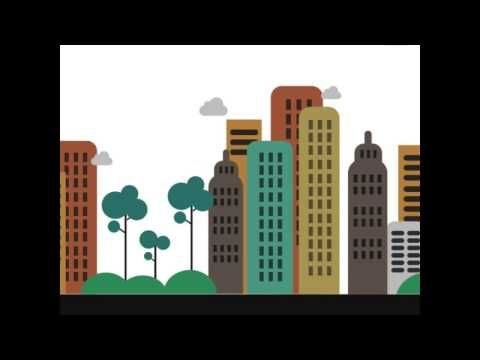 Environmental Psychology: ENVIRONMENT, BEHAVIOR, PERFORMANCE - YouTube