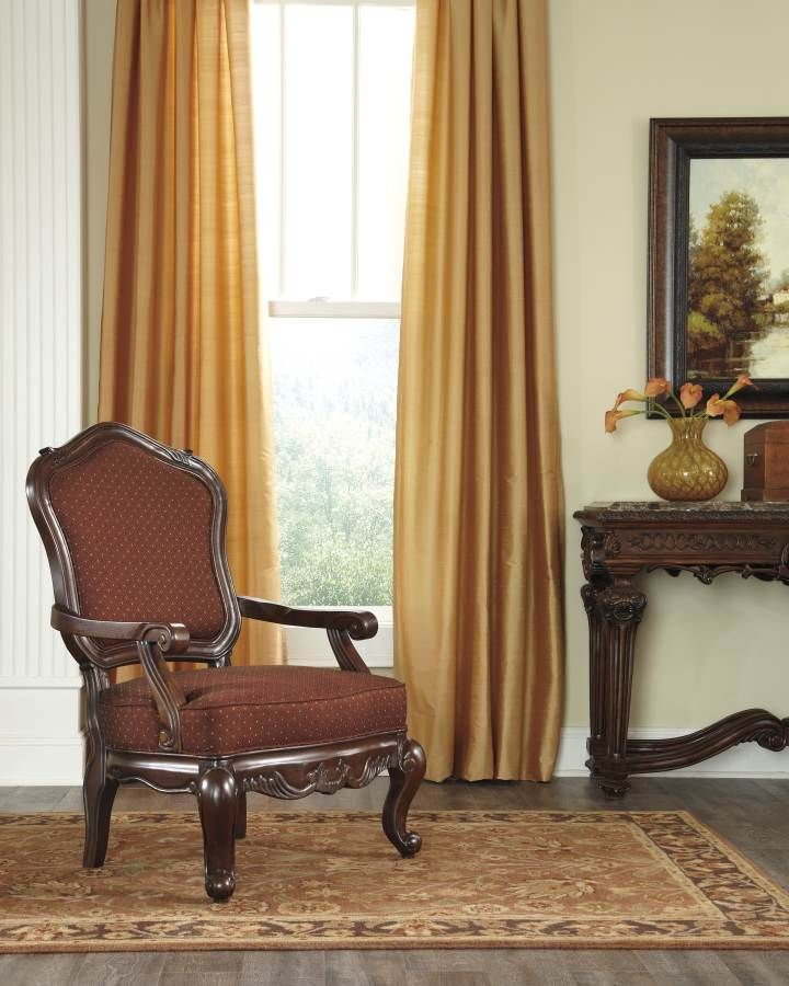 North Shore Plus Tawny Leather Accent Chair   Living Room ChairsFurniture  ChairsFurniture UsaNorth  174 best Accent Chairs images on Pinterest   Accent chairs  Living  . Living Room Chairs Usa. Home Design Ideas