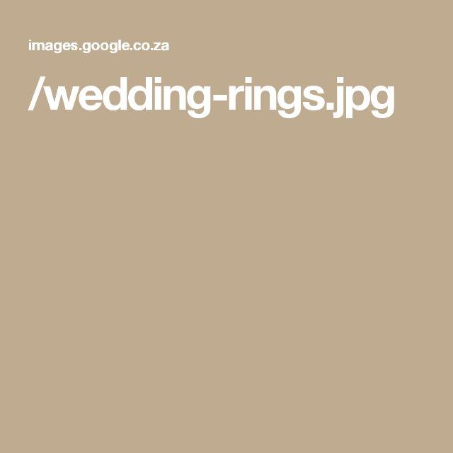 /wedding-rings.jpg