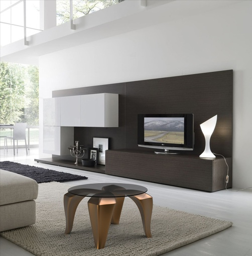 this is a pretty cool tv stand