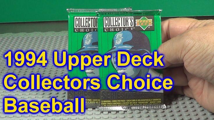 Park Art|My WordPress Blog_1991 Upper Deck Football Heroes Joe Namath
