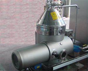 What is the Work of #Milk #Processing #Equipments?