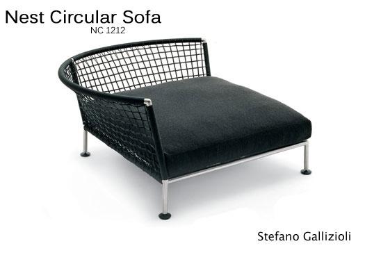 Coro Furniture