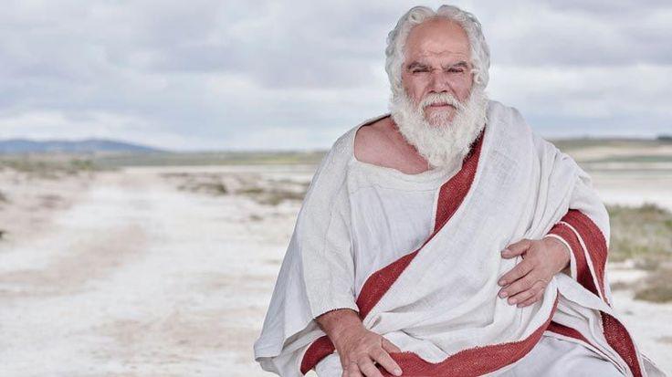 Socrates: Woonde: Griekenland, 470-399 v.Chr.  Zijn vraag: kunt dialoog beter begrip?  Aan de gang zijnde erfenis: de vader van de westerse filosofie en de theorie van de kennis, en oprichter van de Socratische methode, in welke intelligente vragende leidt tot een nieuw begrip, de basis van bijna alle innovatie en vooruitgang