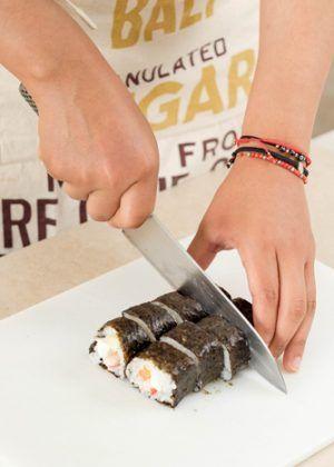 https://litardtv.blogspot.com/2017/07/como-hacer-sushi.html
