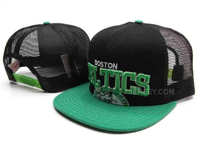 http://www.xjersey.com/nba-caps006.html NBA CAPS-006 Only $24.00 , Free Shipping!