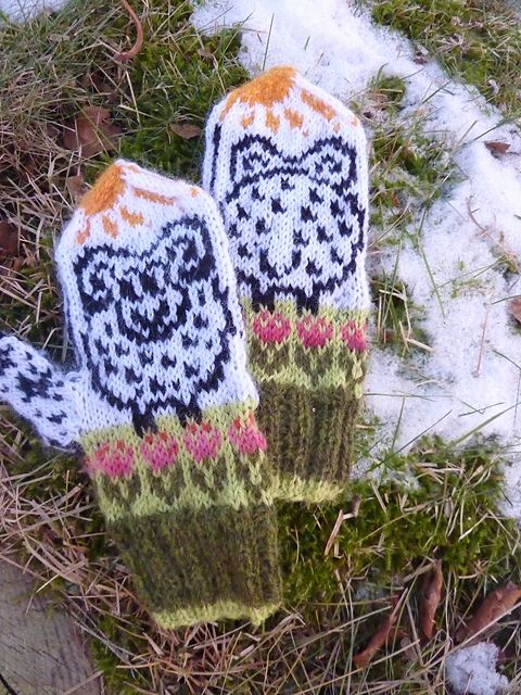 88 best lammas images on Pinterest | Sheep, Knit crochet and Farms
