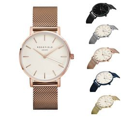 2016 new Leisure Female table 36mm  Thin and simple design Luxury brand Belt Ladies Watch neutral Bauhaus design Ultra thin wat w  2016 new Leisure Female table 36mm  Thin and simple design Luxury brand Belt Ladies Watch neutral Bauhaus design Ultra-thin wat od Women's Watches na Aliexpress.com | Grupa Alibaba
