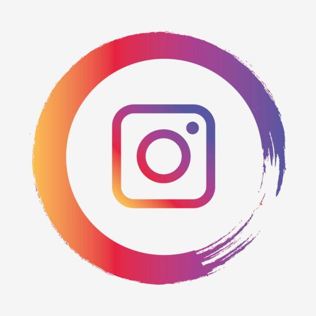 Znachok Instagram Logotip Instagram Logotip Klipart Instagram Ikony Logotip Png I Vektor Png Dlya Besplatnoj Zagruzki Logo Instagram Ikon Aplikasi Logo Aplikasi