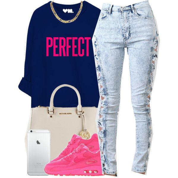 october 19 2k14, created by xo-beauty on Polyvore