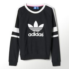 Women - Originals - Clothing | adidas UK