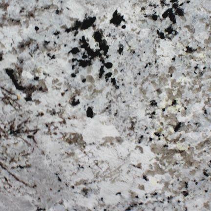 Pental rubelita polished granite durable stunning for Granite durability