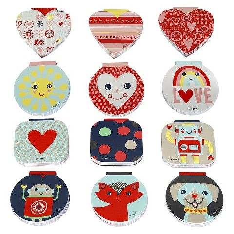 valentine day target baby