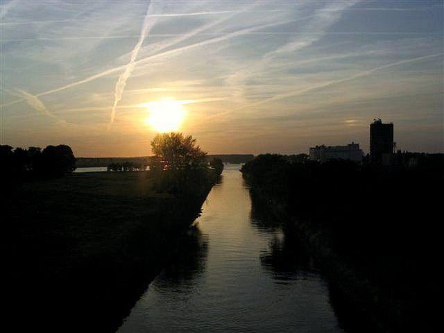 Wesel  - Deutschland - Germany - Nordrhein-Westfalen