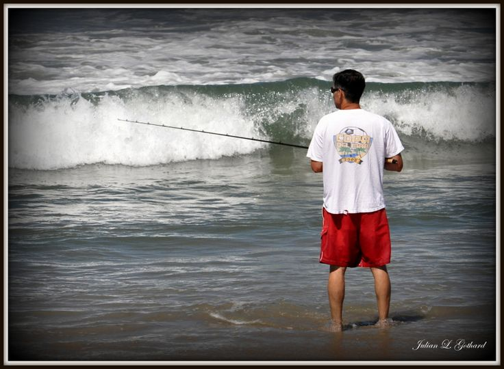 17 best images about life 39 s a beach in california on for Fishing los angeles