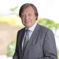 Bengt Apell