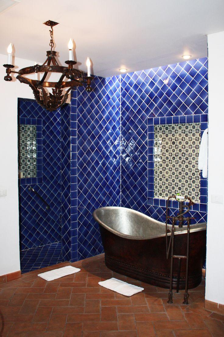 97 best Hotel Bathrooms images on Pinterest   Hotel bathrooms ...
