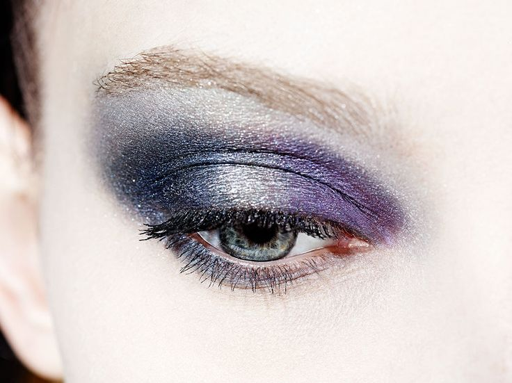 236 best images about Eye Candy on Pinterest | Pantone universe ...