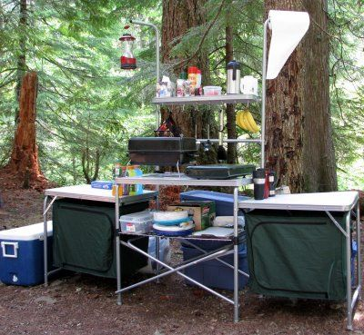 1000+ Images About Gotta-Have Gadgets On Pinterest | Cool Items Fifth Wheel And Rv Accessories