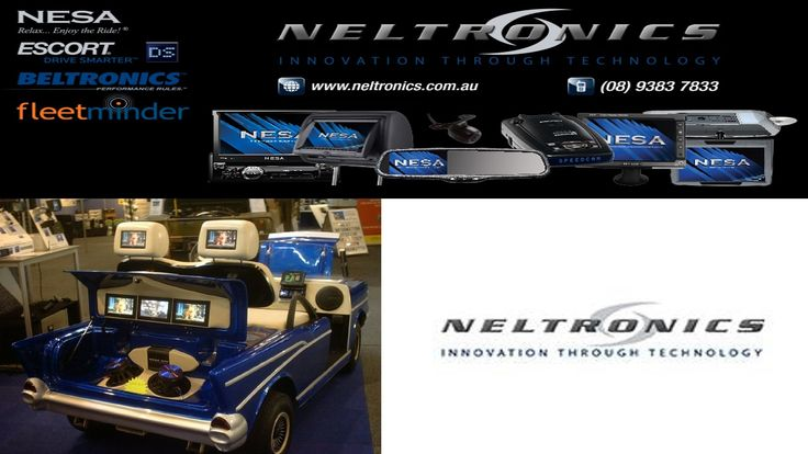 Buy best car camera from Neltronics. Visit our website and you can choose car camera options like reversing, rear view and backup cameras for all cars models. All these are mainly designed to avoid backup collisions. Visit our website http://www.neltronics.com.au/car-camera/