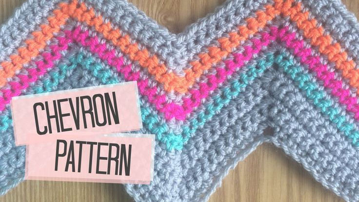 This chevron pattern has to be one of my favourites! It has such an effective pattern and makes a lovely scarf or afghan. Pattern in UK terms (see the U.S. conversion chart) Yarn used: Stylecraft… View Post