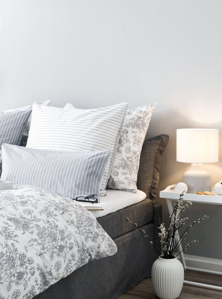 Die Besten Blaue Schlafzimmer Ideen Auf Pinterest Blaues