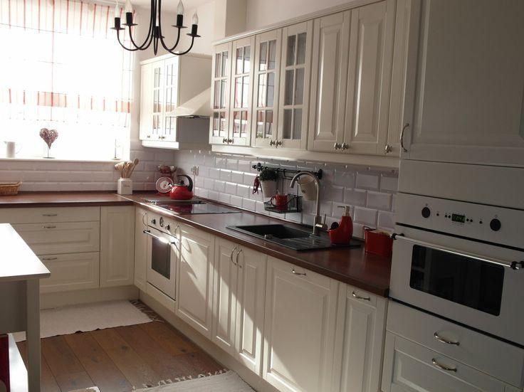 kuchnia bodbyn - Szukaj w Google