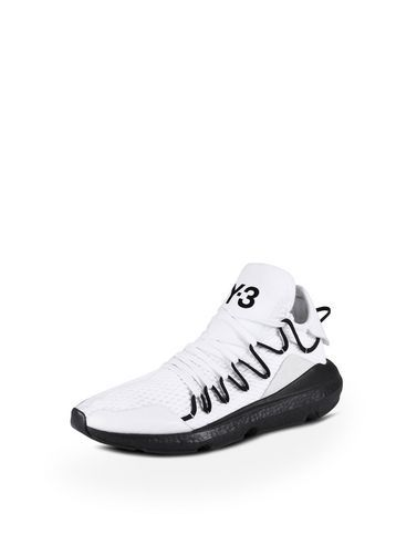 056b31be0 Y-3 KUSARI SHOES woman Y-3 adidas